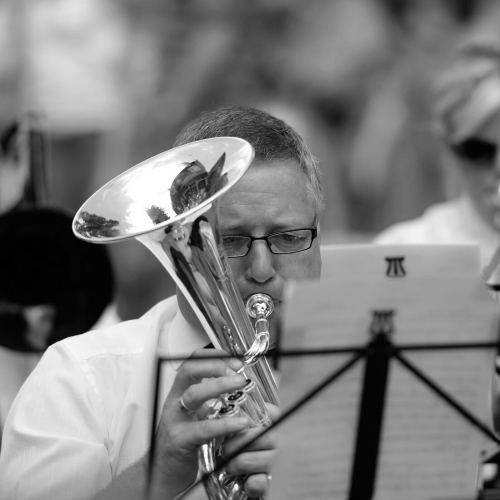 Brass section sf2